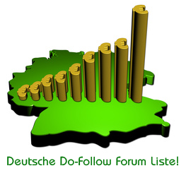 deutsche do follow foren liste