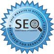 SEO Link Garantie